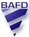British Association of Fastener Distributors