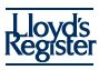 Lloyds Register Type Approval