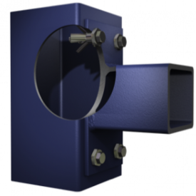 BoxBolt - Features, Advantages, & Benefits