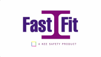 Fast-Fit Installation Video