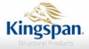 Kingspan Structural Products - Metal Decking