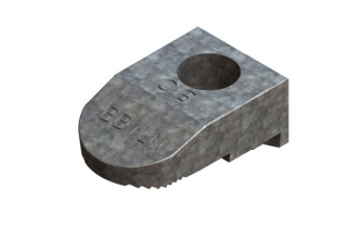 Beamclamp Component Type Bb Long Nose Bbln Beamclamp